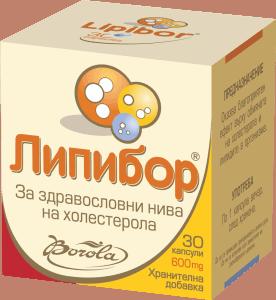 Lipibor_BG_R