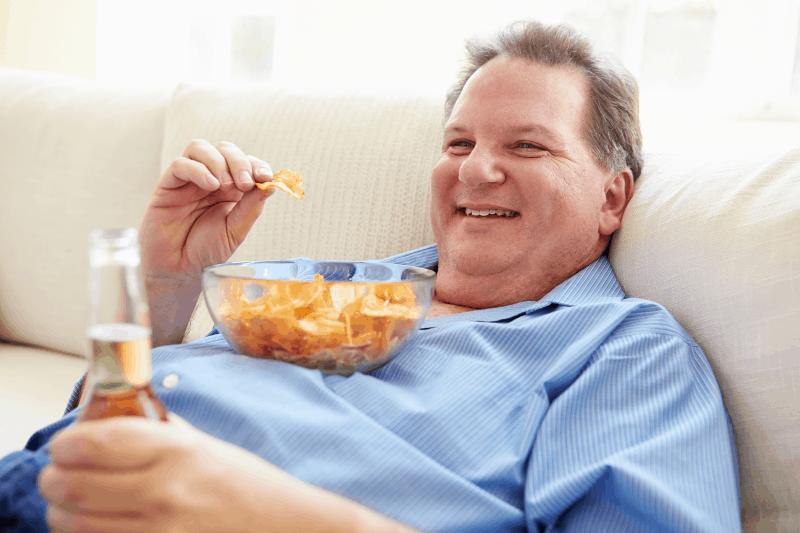 добър холестерол