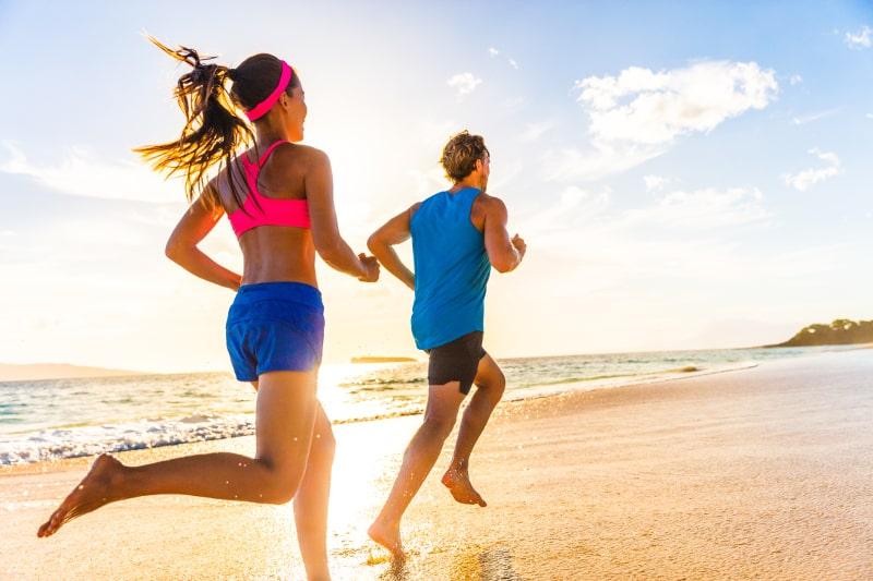 Резултат с изображение за спорт и холестерол