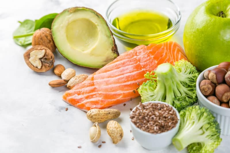 понижаване на холестерола