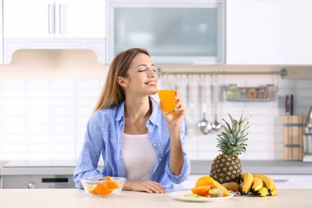 висок холестерол диета