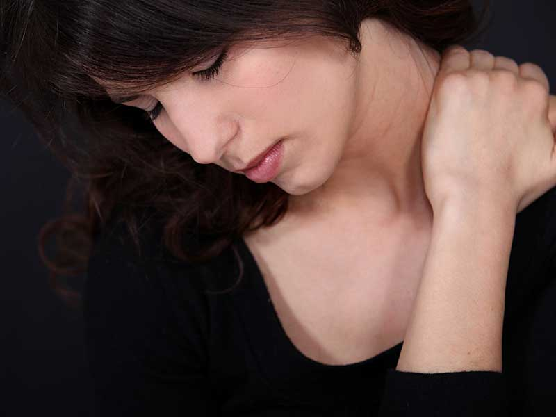 статини странични ефекти