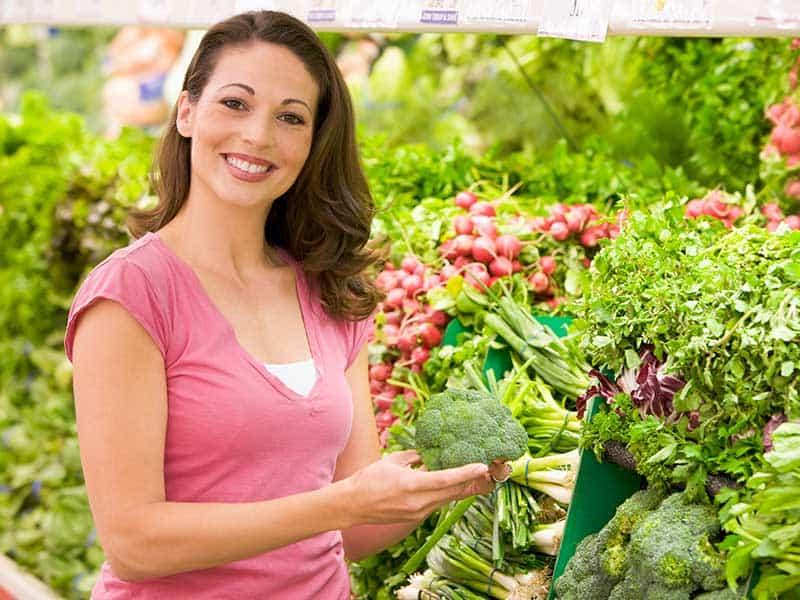 диета срещу високи триглицериди